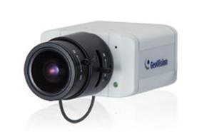 Camera IP-4