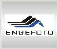 engefoto