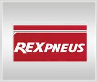 rexpneus